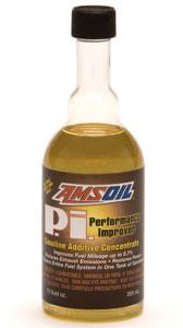 api Amsoil PI Fuel Treatment Testimonials